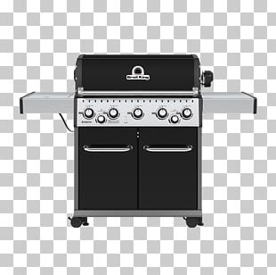 Barbecue Broil King Baron 590 Broil King Baron 490 Broil King Regal 440 Broil King Regal S590 Pro PNG