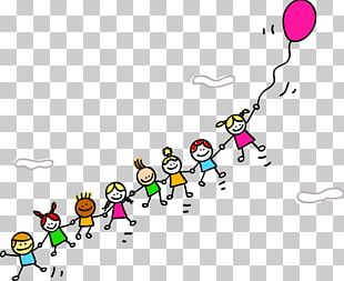 Cartoon Drawing Child PNG