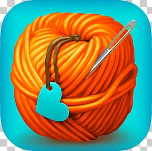 Cross Stitch Mania Playcus: Cross-stitch Patterns And Coloring Free Puzzle Game PNG