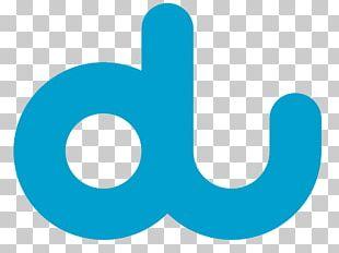 Dubai Telecommunication Telephone Company Mobile Phones PNG