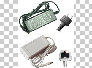 Battery Charger AC Adapter Power Inverters Alternating Current PNG