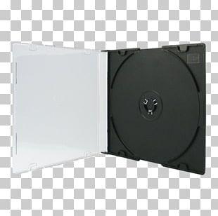 HD DVD Amazon.com Optical Disc Packaging Blu-ray Disc Compact Disc PNG