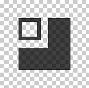 Page Layout PNG