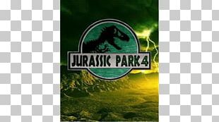 Universal S Jurassic Park Film Producer Adventure Film PNG