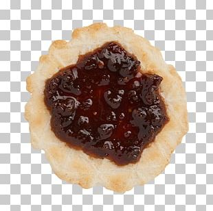 Cherry Pie Treacle Tart Mince Pie Fruit PNG