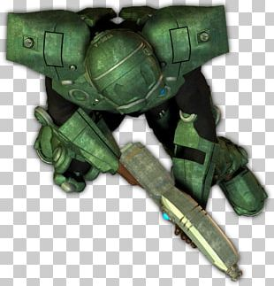 Military Science Fiction Mecha Science Fantasy PNG