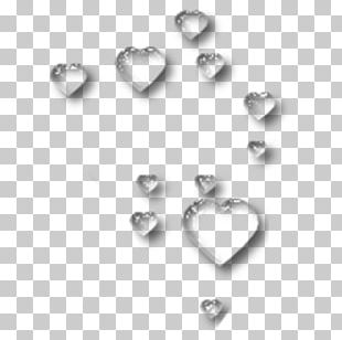 Transparency And Translucency Valentines Day PNG
