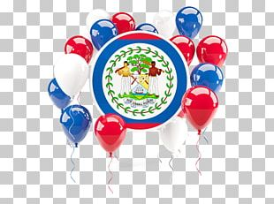 Balloon Stock Photography Flag Of The Dominican Republic Flag Of Kuwait PNG