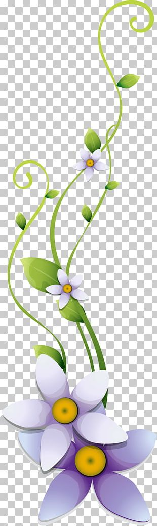 Cut Flowers Floral Design Art Flower Bouquet PNG