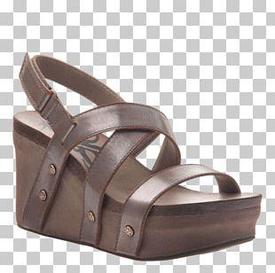 Sandal Shoe T-shirt Clothing OTBT Women's Bushnell PNG