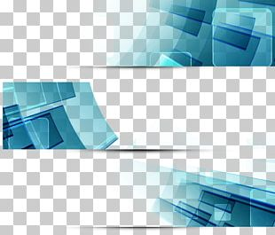 Graphic Design Web Banner PNG