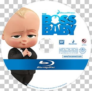 Big Boss Baby Png Images Big Boss Baby Clipart Free Download