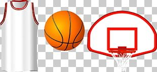 Basketball Hyppyheitto PNG