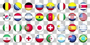 Country Flags Language National Flag PNG