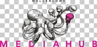 MullenLowe Group MullenLowe Lintas Group Advertising MullenLowe London PNG