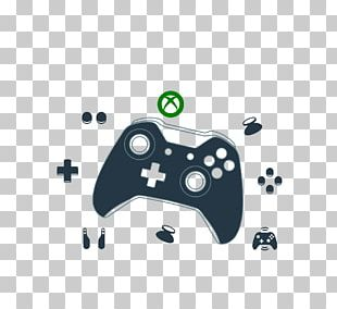 PlayStation 3 Video Game Consoles Retro-Bit Super Retro-Cade Plug And Play Game Console Computer PNG
