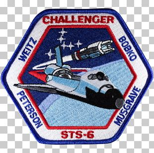 Space Shuttle Program STS-6 Space Shuttle Columbia Disaster Space Shuttle Challenger Disaster NASA PNG