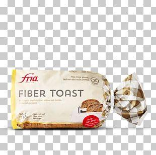 White Bread Gluten-free Diet Toast PNG