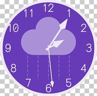Alarm Clocks Digital Clock Light Clock Face PNG