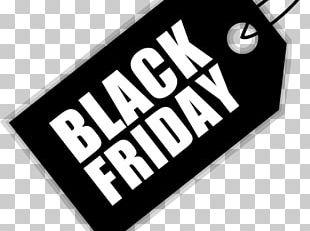 Black Friday Cyber Monday Shopping Thanksgiving PNG