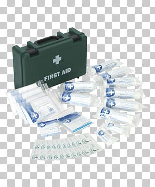 First Aid Kits First Aid Supplies Face Shield Personal Protective Equipment BS 8599 PNG
