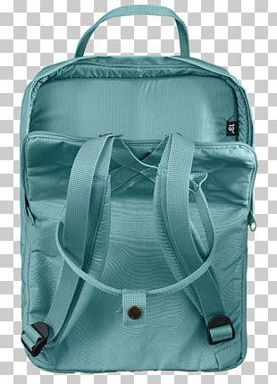 """Fjällräven Kånken Laptop 13"""" Bag Backpack PNG"""