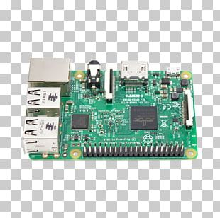 Microcontroller TV Tuner Cards & Adapters Raspberry Pi 3 Camera Module PNG