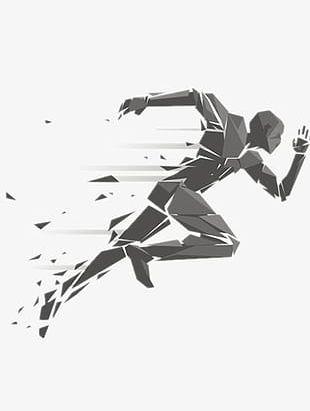 Run PNG