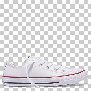 13f503b914f Sports Shoes Converse All Star Chuck Taylor Hi Men's Converse Chuck Taylor All  Star Converse Kids