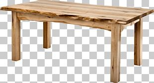 Coffee Tables Wood Furniture Living Room PNG