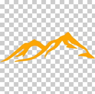 Computer Icons Font Awesome Mountain PNG