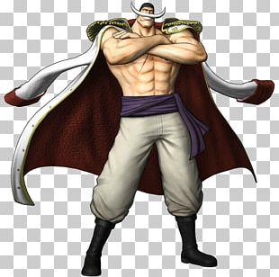 Edward Newgate One Piece: Pirate Warriors 3 Monkey D. Luffy Portgas D. Ace PNG