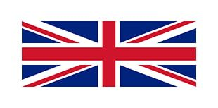 Flag Of The United Kingdom Flag Of The United Kingdom National Flag Flag Of The United States PNG