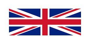 Flag Of The United Kingdom Flag Of The United Kingdom National Flag Flag Of The United States PNG