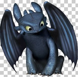 Hiccup Horrendous Haddock III Astrid How To Train Your Dragon Toothless PNG