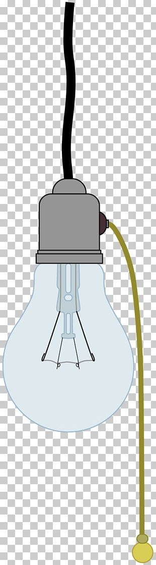 Lighting Light Fixture PNG