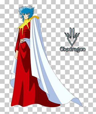 Pegasus Seiya Saint Seiya: Brave Soldiers Phoenix Ikki Andromeda Shun Capricorn Shura PNG