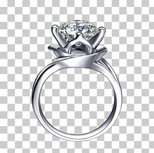 Ring Size Jewellery Diamond Ring Enhancers PNG