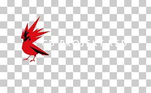 Rooster Logo Desktop Computer Font PNG
