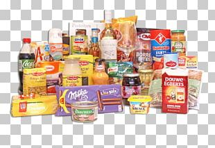Diet Food Plastic Packaging And Labeling PNG