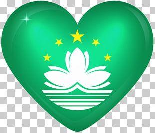 Flag Of Macau National Flag Flag Of India PNG