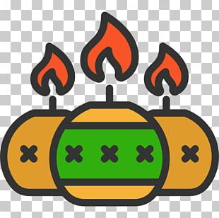Light Birthday Cake Candle Computer Icons PNG