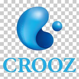 Minato CROOZ SHOPLIST Joint-stock Company Subsidiary PNG