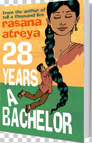 Rasana Atreya 28 Years A Bachelor: A Novel Set In India Tell A Thousand Lies: A Novel Set In India The Temple Is Not My Father: A Story Set In India Amazon.com PNG
