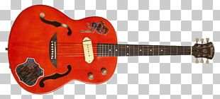 Acoustic Guitar Musical Instruments Electric Guitar String Instruments PNG