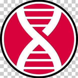 Genetics SCP Foundation Computer Icons Genome PNG