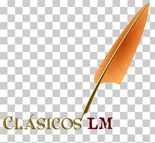 Product Design Logo Font Brand Line PNG