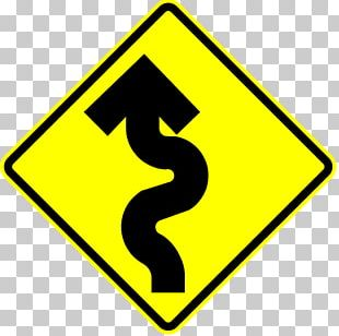 Traffic Sign Road Pedestrian Crossing PNG