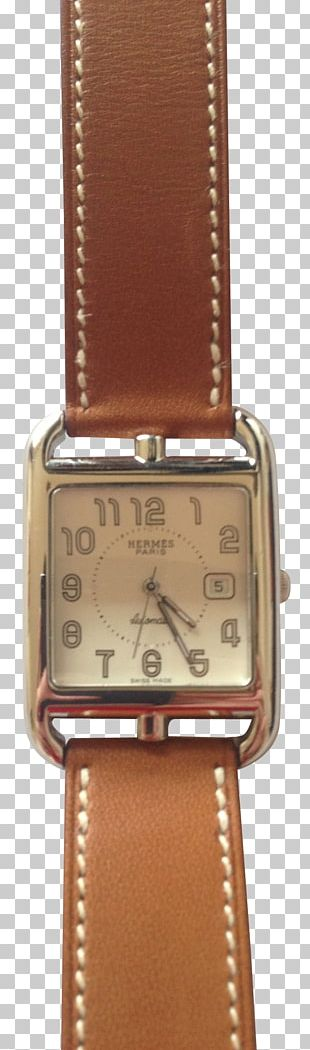Watch Strap Product Design Metal PNG
