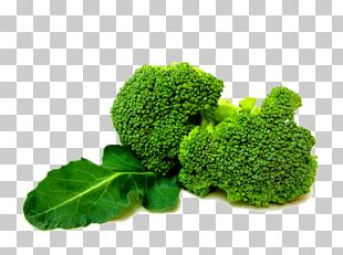 Broccoli Organic Food Mani Market Place Vegetable PNG
